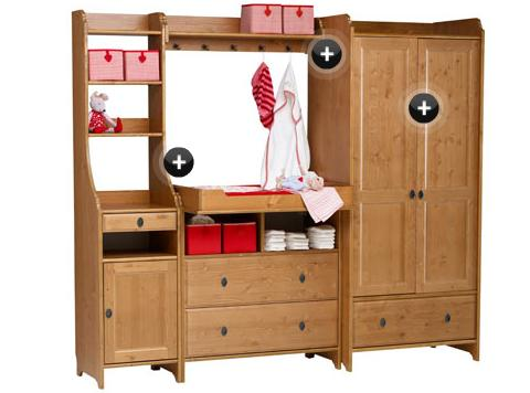 les chambres de nos ptits bouts forum future maman de juillet magicmaman. Black Bedroom Furniture Sets. Home Design Ideas