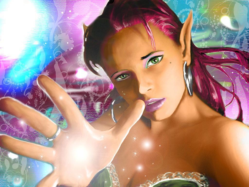belle-image-elfe-flora