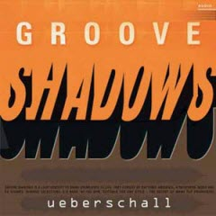 Ueberschall Groove Shadows Aiff
