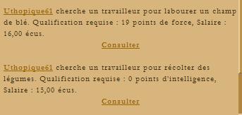 Premiers cas de Compiègne - Page 11 Uthopique2712-96c7e8