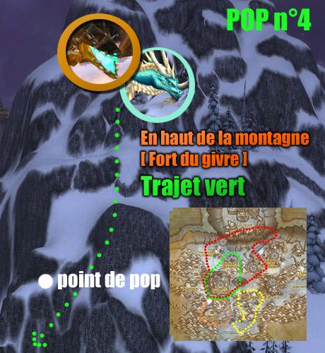 [Mob rare] Proto-Drake perdu dans le temps Pop2montagne-15f4a2f