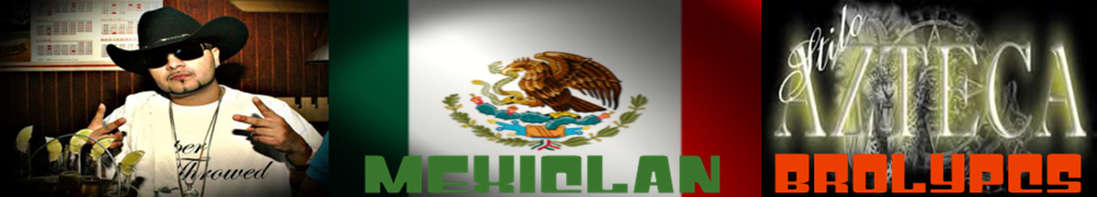 mexiclan
