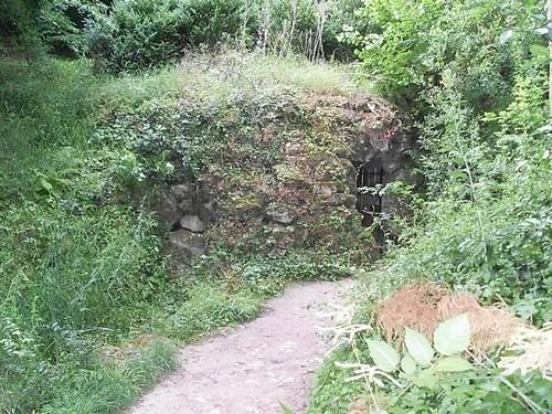 Cap ou pas cap ? Grotte-entree-1dfe458