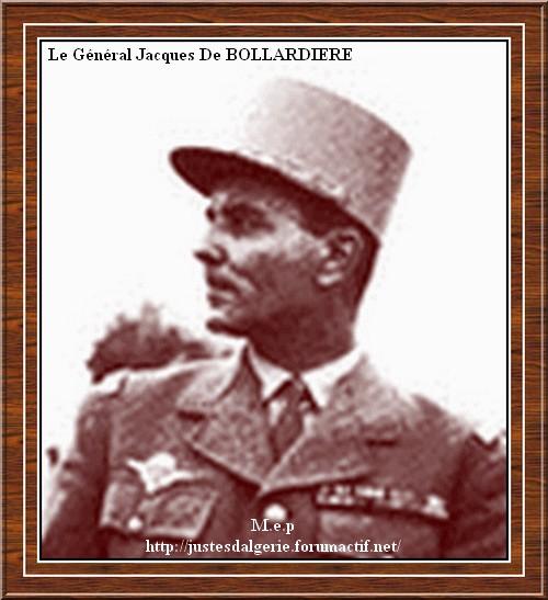 Jacques de BOLLARDIERE condamné à la forteresse De-bollardi-re-174c45a