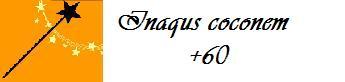 [Amical] Pake6701 - Severus Maul (terminé)- Classé duel de légende Inaqus-coconem-d64cb9