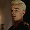 Buffy the Vampire Slayer 22-19bc0d8