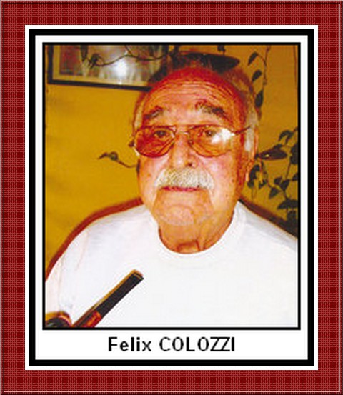 Felix COLOZZI Colozzi-3-20f9d5a