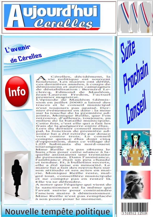 LE JOURNAL DE CERELLES dans Le journal de Cérelles journal-conseil-suite-19c9807