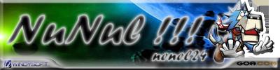 tournoi entrent amis  Nenel24_sign-f490d0