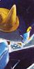 Tika Ikana [Membre du conseil des 4] Swampert-1ec2277