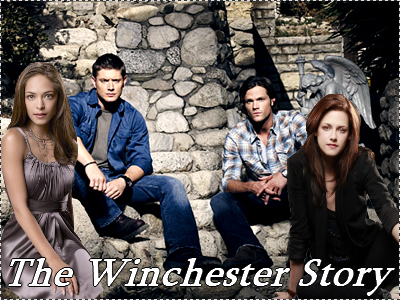 The Winchester Story