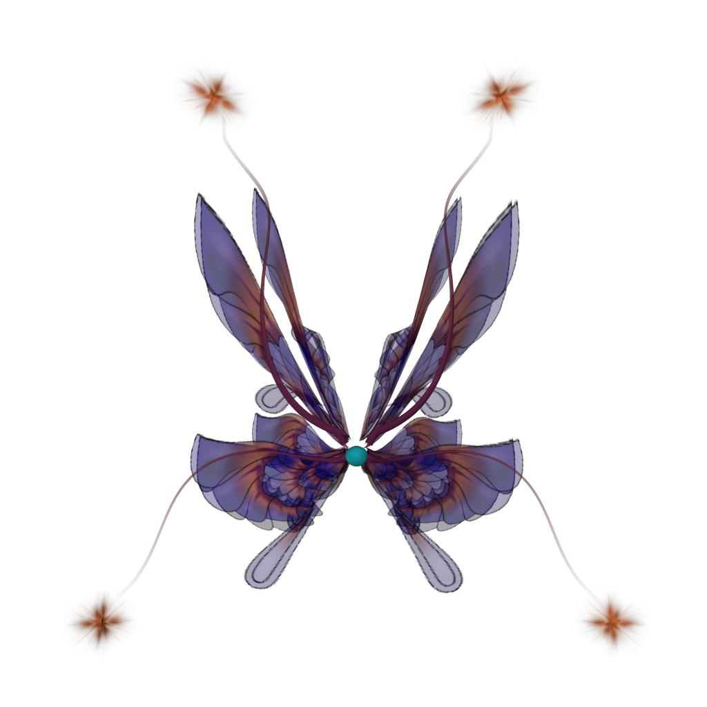 tubes ailes Fae-wings5-10017cd