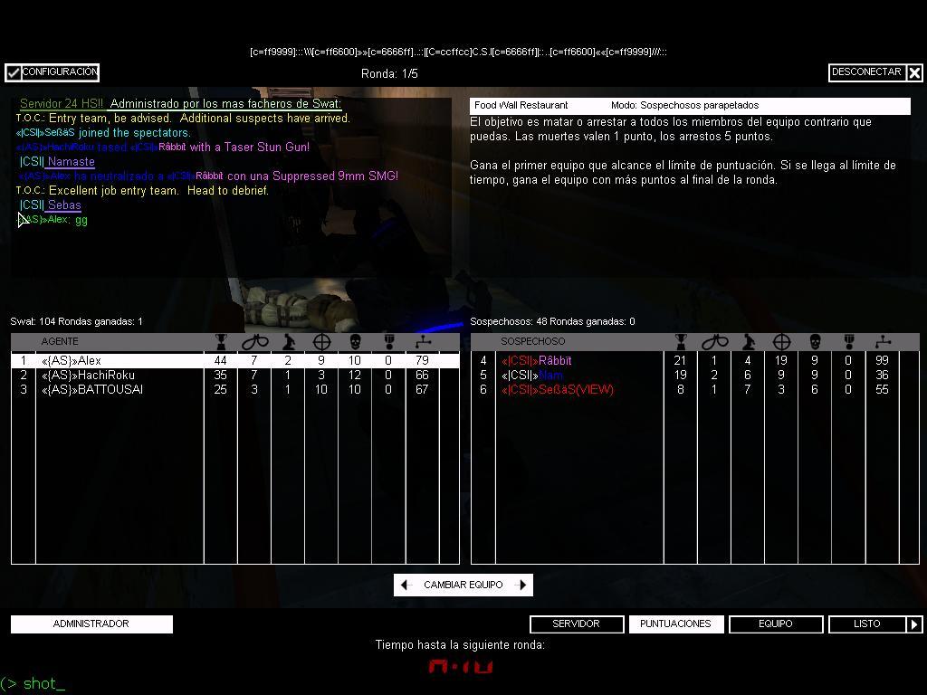 Solicitud de  WAR «|CSI|» VS «{AS}»  (hablado con The Maxx) 1-1050ee8
