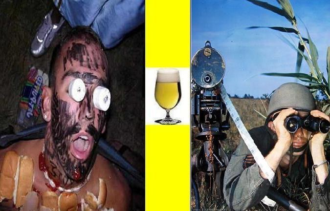 Las clínicas krasnodar del alcoholismo