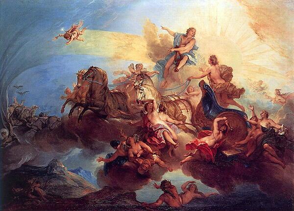 """Résultat de recherche d'images pour """"mythologie gréco romaine"""""""