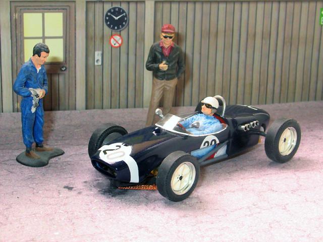 Des p'tites F1! Lotus18w1-1310b94