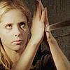 Buffy the Vampire Slayer 25-19bc11d