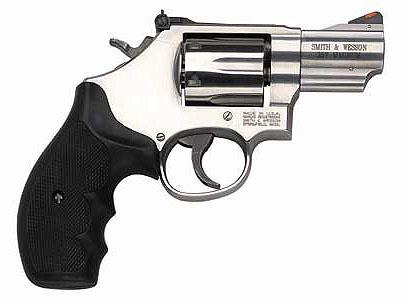 http://img24.xooimage.com/files/c/2/2/gun-38-special-1875ad1.jpg