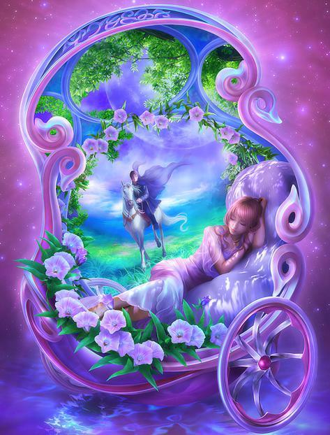 belle-image-romantique-flora
