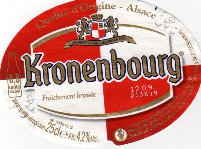 motif d'écriture du pseudo pour ma bubulle.... Logo-kronenbuell0003-caa5e3