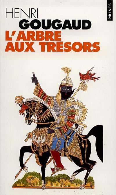 Henri Gougaud (L'arbre aux trésors et l'arbre à soleils) L-arbre-aux-tresors-20317184-15d4c28