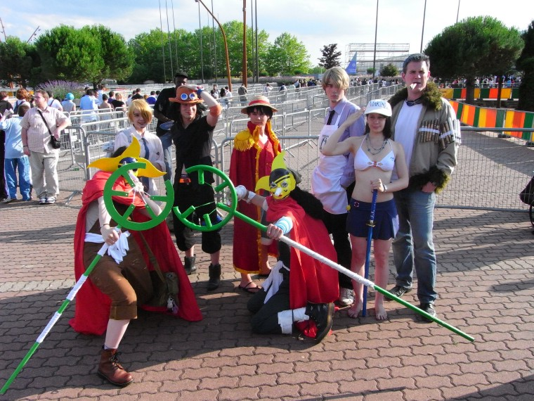 Cosplay ! Rimg0104-11373a6