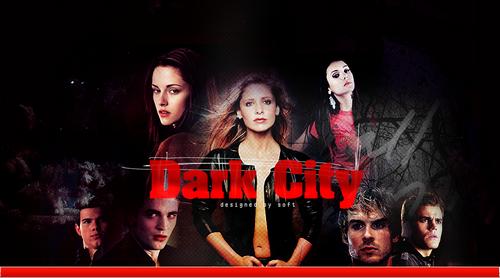 The Dark City ~ le nouveau fo des fondatrices (en top) Sans-titre-3-173c2d3