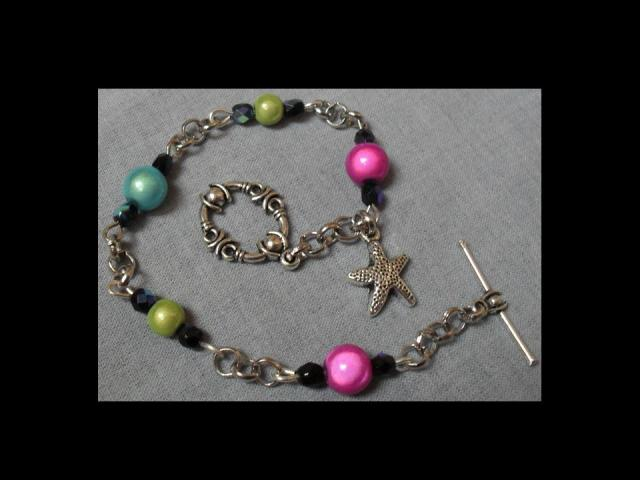 La Nouvelle collection arrive ! 2010-bracelet-star-4-1b1ff47