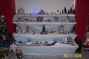 Noël ! 30-16b6b31