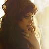 « Topics avec Jessie » Ava100ashleygreene1-ab7466