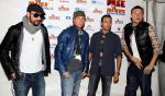 Backstreet Boys Stars4Free!! 142ub2x-12c0e67