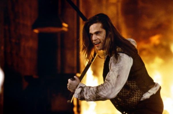Entretien avec un vampire Entretien-avec-un...ire-1994-1564c91