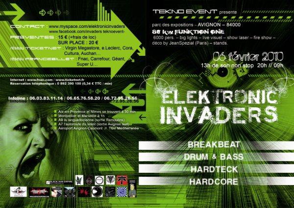 06/02/2010 ELEKTRONIC INVADERS @ parc des expo avignon (84) Flyer-tekno-event-copie-16ee36a