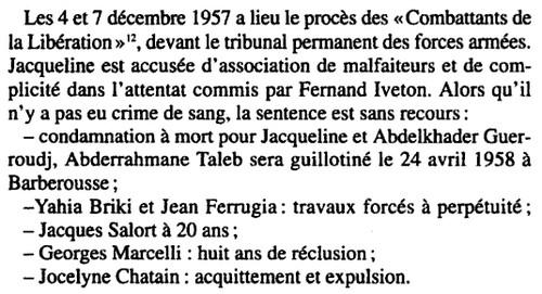 Jean FARRUGIA Ferrugia-211c23c