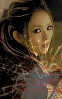 Sunao Kimiko Aya-2-18c6e47