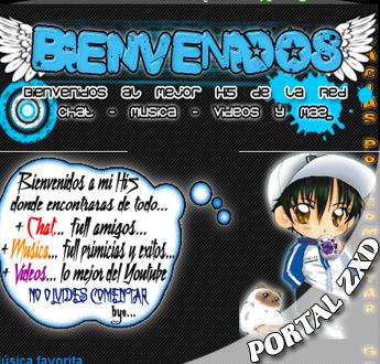 MUÑECOS DE BIENVENIDA EN TU HI5 (codigo) Demo-2081bd5