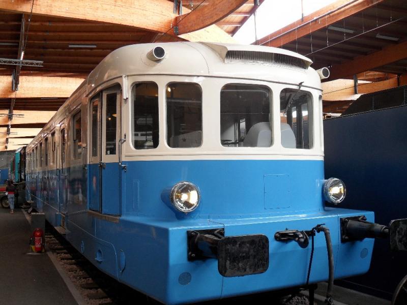 VH musée Mulhouse. Sdc10262-20d3422