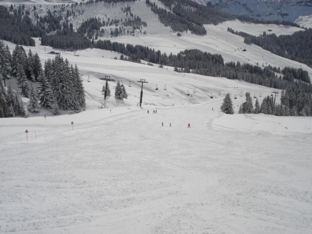 Les Mandarines / Megève Mont d'Arbois Dsc03999-39f004