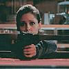 Buffy the Vampire Slayer 1-18392b8