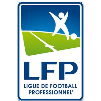5 GRUPO ( E ) LIGA FRANCIA Lfp-francia-2117be2