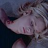 Buffy the Vampire Slayer 19-19ca628